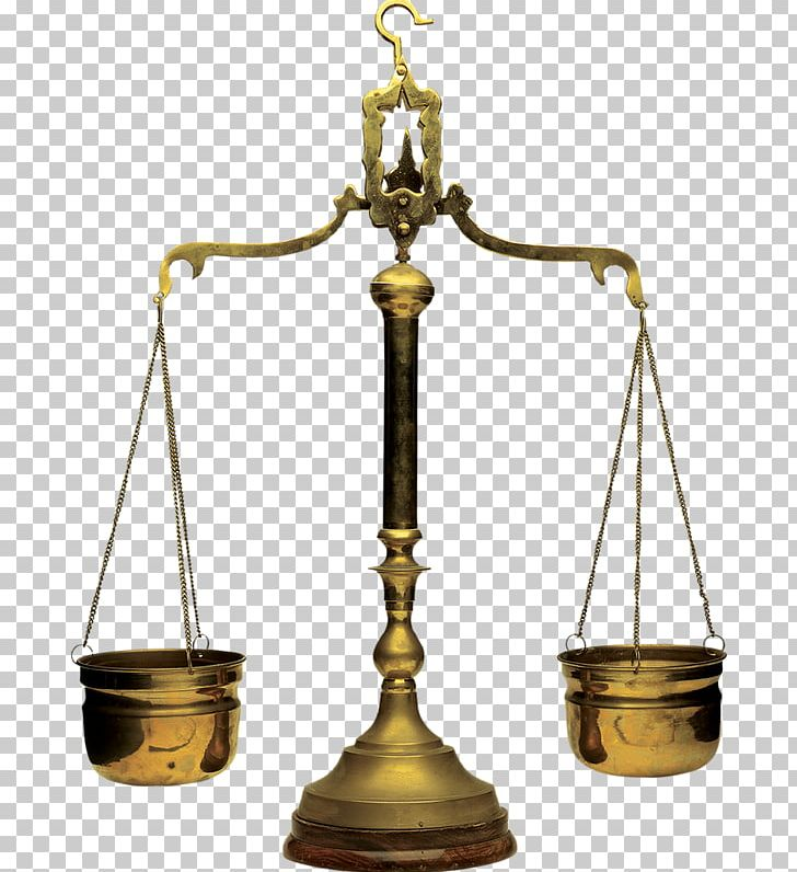 Old Fashioned Weighing Scale Weight PNG, Clipart, Balance.