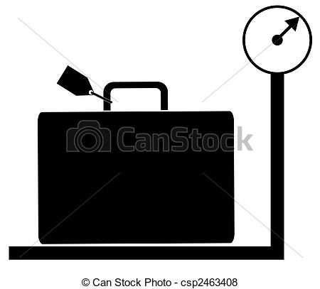 Weigh station Clip Art and Stock Illustrations. 68 Weigh station.