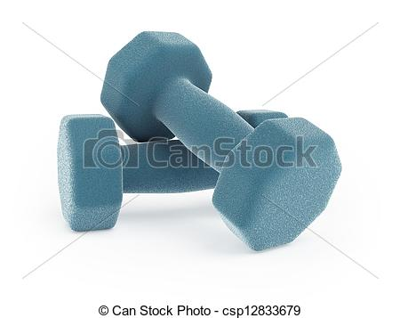 Hand weights Stock Illustrations. 7,763 Hand weights clip art.
