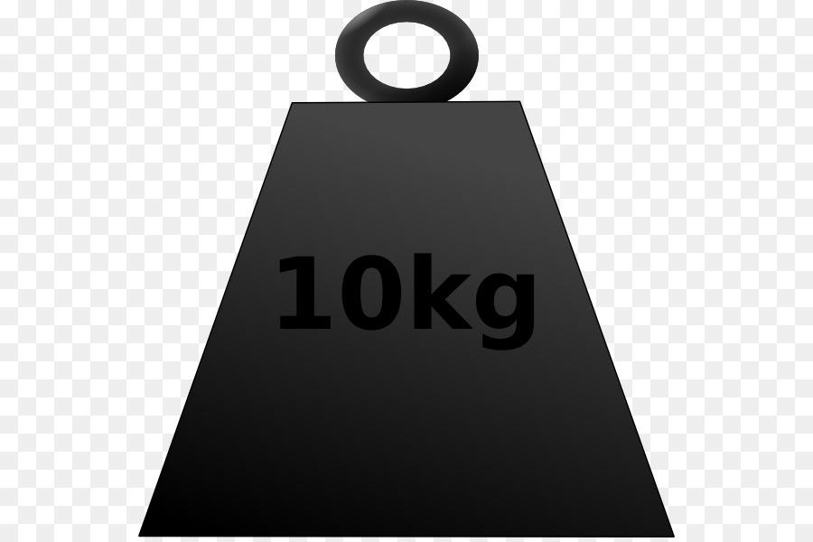 weight clip art clipart Kilogram Mass Clip art clipart.