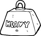 Heavy weight Clip Art and Illustration. 6,285 heavy weight clipart.