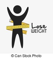 Lose weight Clipart and Stock Illustrations. 4,632 Lose weight.
