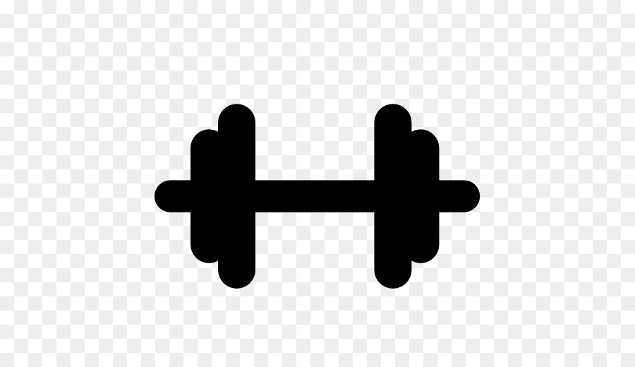 Dumbbell Clipart Png.