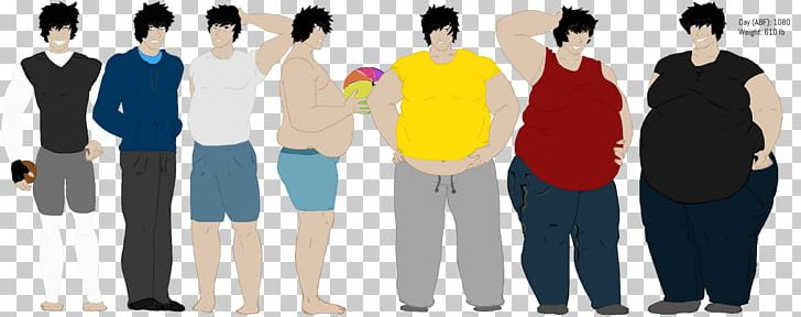 Adipose Tissue Weight Gain Weight Loss Drawing Fat PNG.