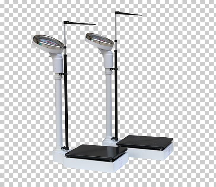 Weighing Scale Human Body Weight Human Height PNG, Clipart.