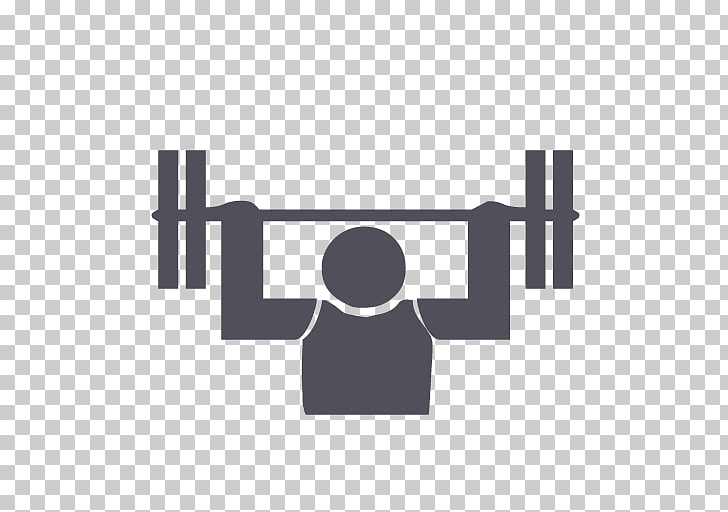 Fitness centre Computer Icons Physical exercise, Gym Icon.