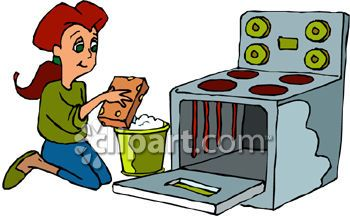 Weight inclusive clipart clipart images gallery for free.