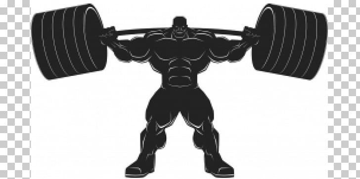 Bodybuilding Barbell Olympic weightlifting Fitness Centre.