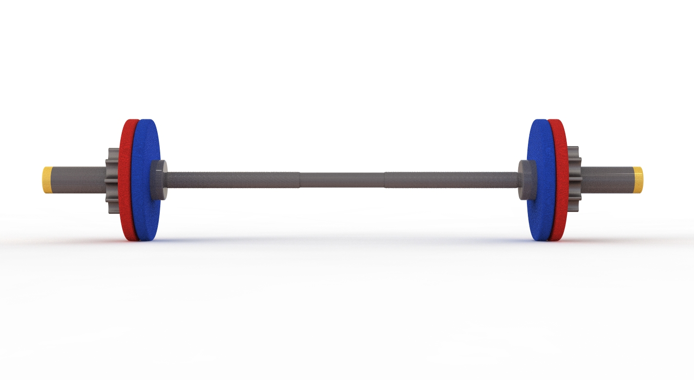 Free Weight Bar Cliparts, Download Free Clip Art, Free Clip.