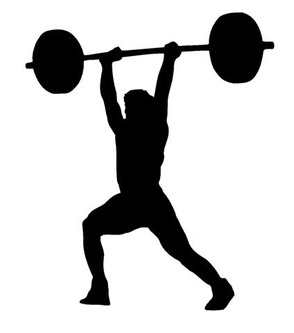 The best free Lifting silhouette images. Download from 191.