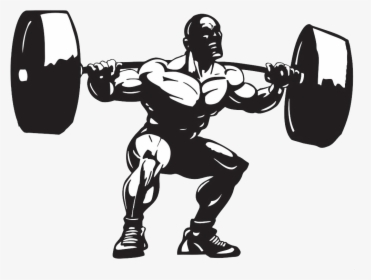 Strength PNG Images, Transparent Strength Image Download.