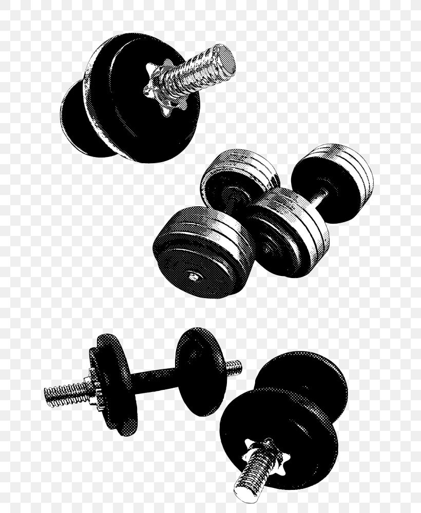 Exercise Equipment Dumbbell Stock Photography Physical.