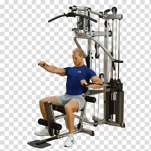 Fitness Centre Exercise equipment Weight training Weight.