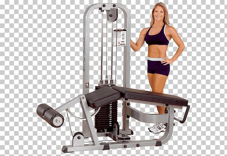 Leg curl Leg extension Fitness Centre Exercise Strength.