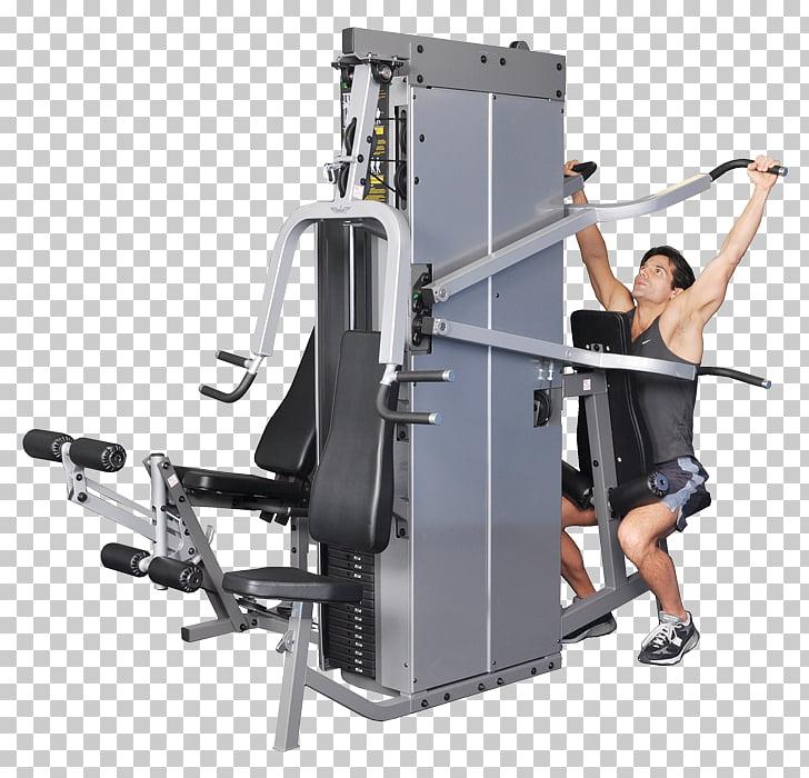 Fitness Centre Weight machine Exercise equipment Leg press.