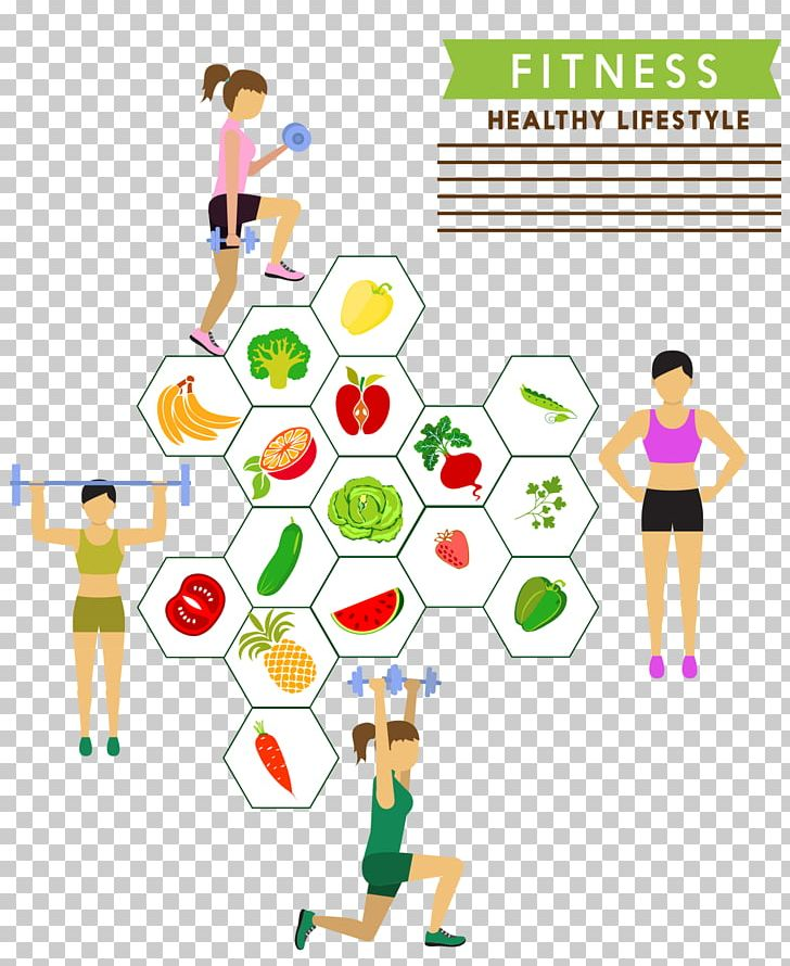 Health Lifestyle Weight Loss PNG, Clipart, Advertising, Area.