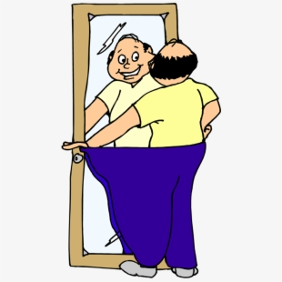 PNG Lose Weight Cliparts & Cartoons Free Download.