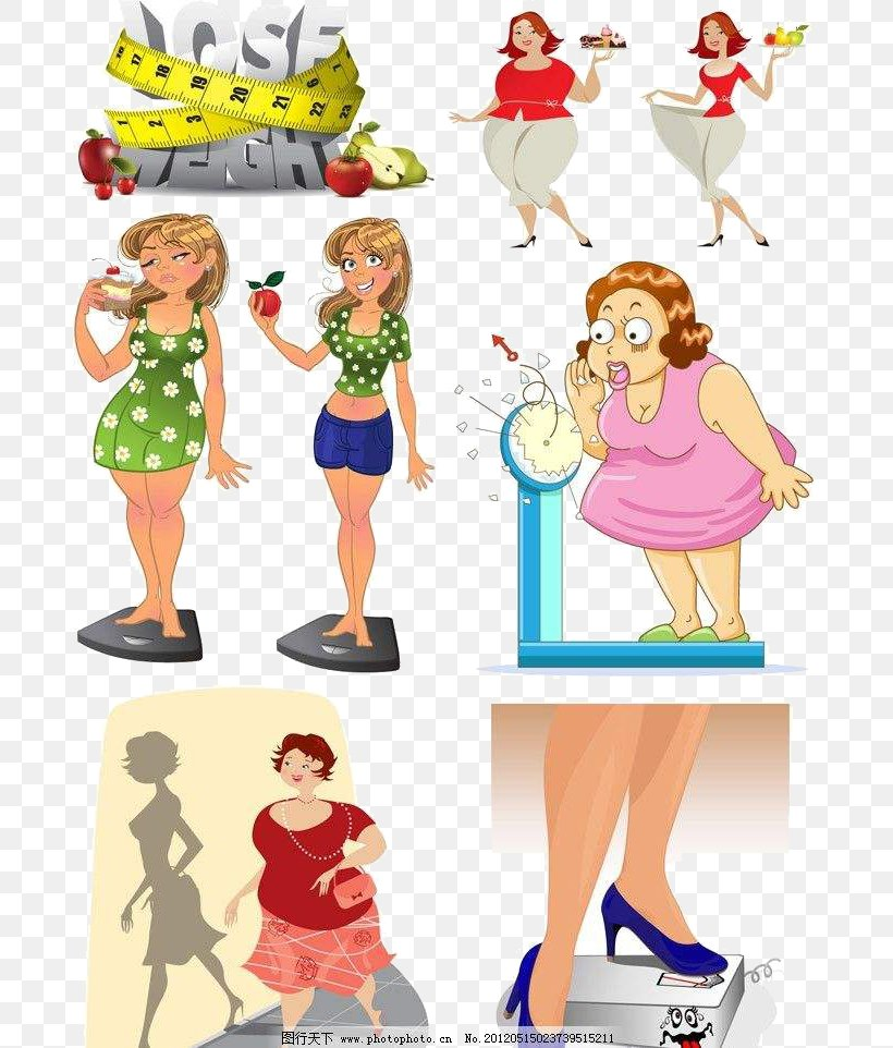 Fat Obesity Weight Loss Clip Art, PNG, 685x962px, Fat, Art.