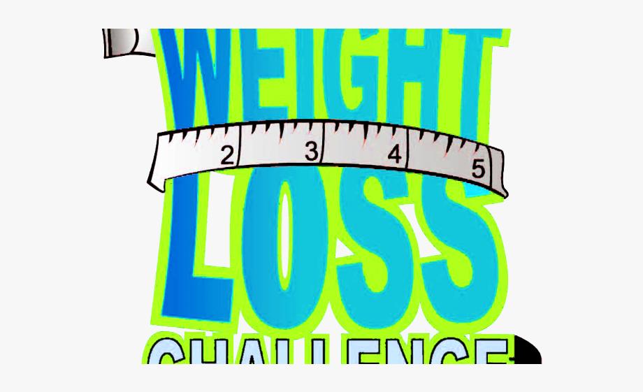 Winning Clipart Weight Loss Challenge.
