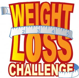 Free Weightloss Cliparts, Download Free Clip Art, Free Clip Art on.