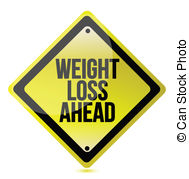 Weight loss Clip Art and Stock Illustrations. 21,526 Weight loss EPS.