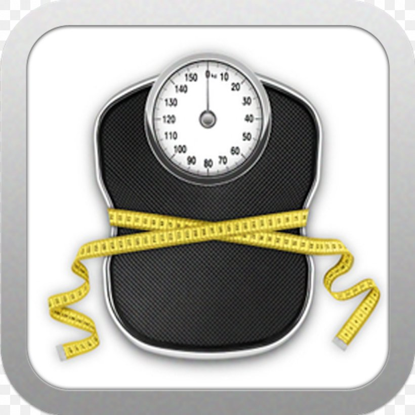 Weight Loss Measuring Scales Weight Management Clip Art, PNG.