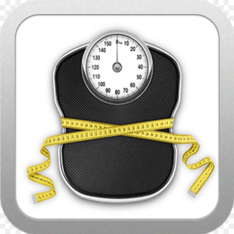 Obesity Cartoon png download.