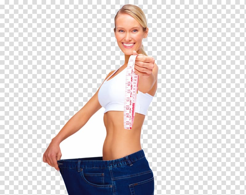 Weight loss Exercise Physical fitness Weight management.