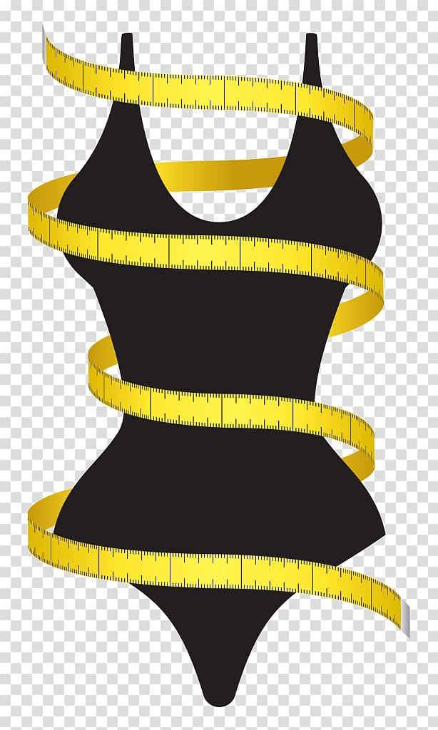 Weight loss , others transparent background PNG clipart.