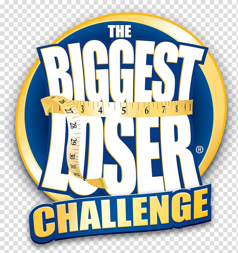 Exercise Biggest Loser Resort Niagara Weight loss Television.