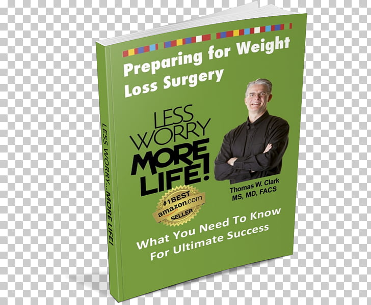 Paperback Weight loss Brand Surgery Font, weight loss.