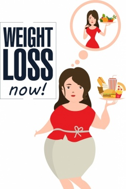 Weight loss vector free vector download (219 Free vector.