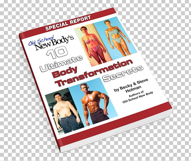 Weight Loss Health Dietary Supplement Exercise PNG, Clipart.