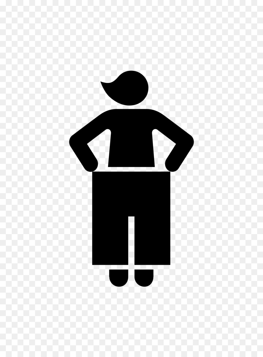 Library of weight loss picture free download transparent png.