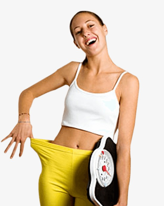 Weight Loss Png & Free Weight Loss.png Transparent Images #149.