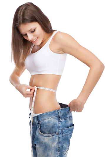 Lose Weight PNG Transparent Lose Weight.PNG Images..