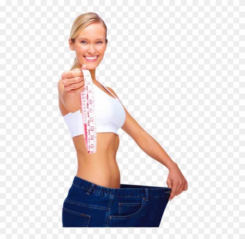 Best Weight Loss Programs For You.