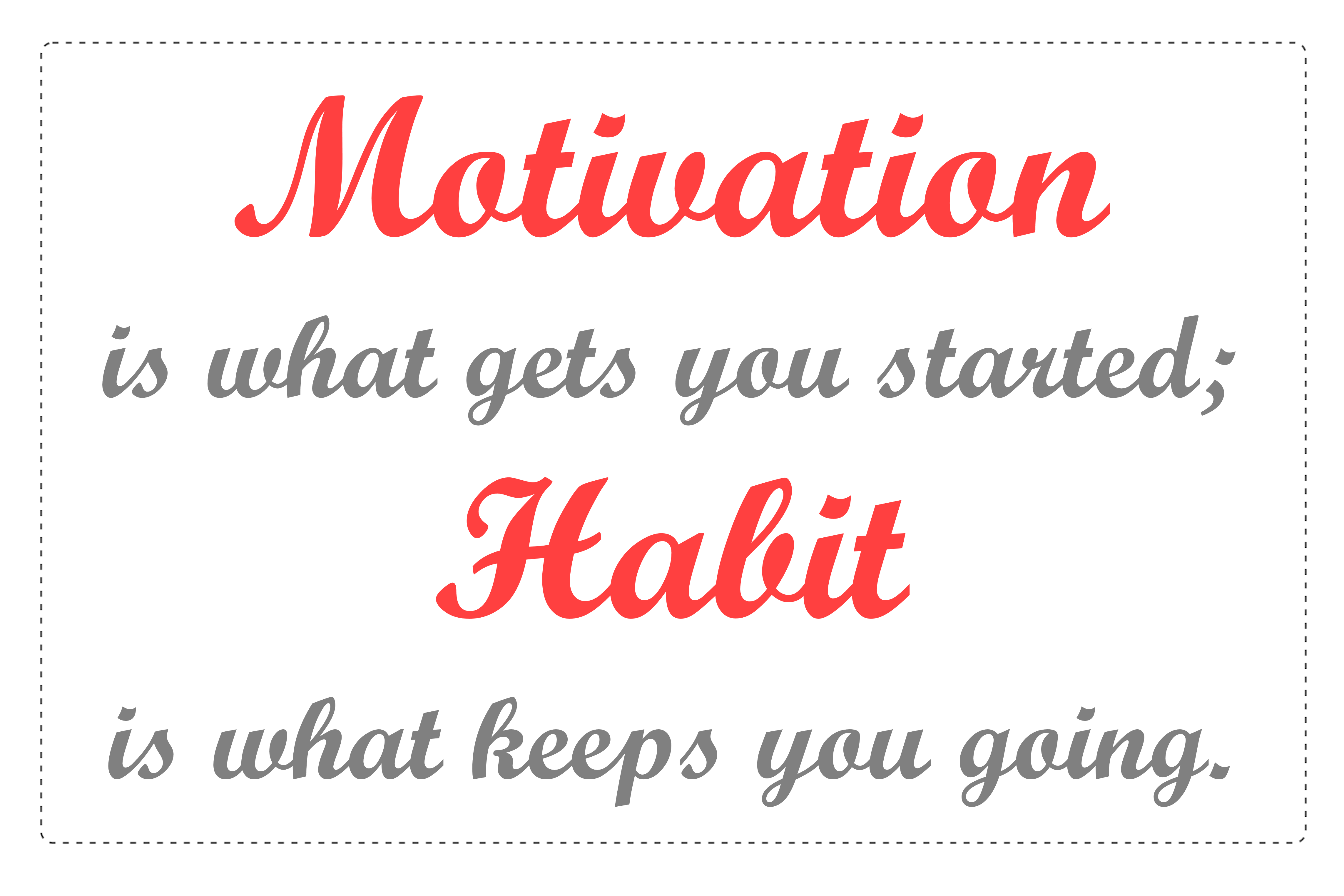 Free Motivational Cliparts, Download Free Clip Art, Free.