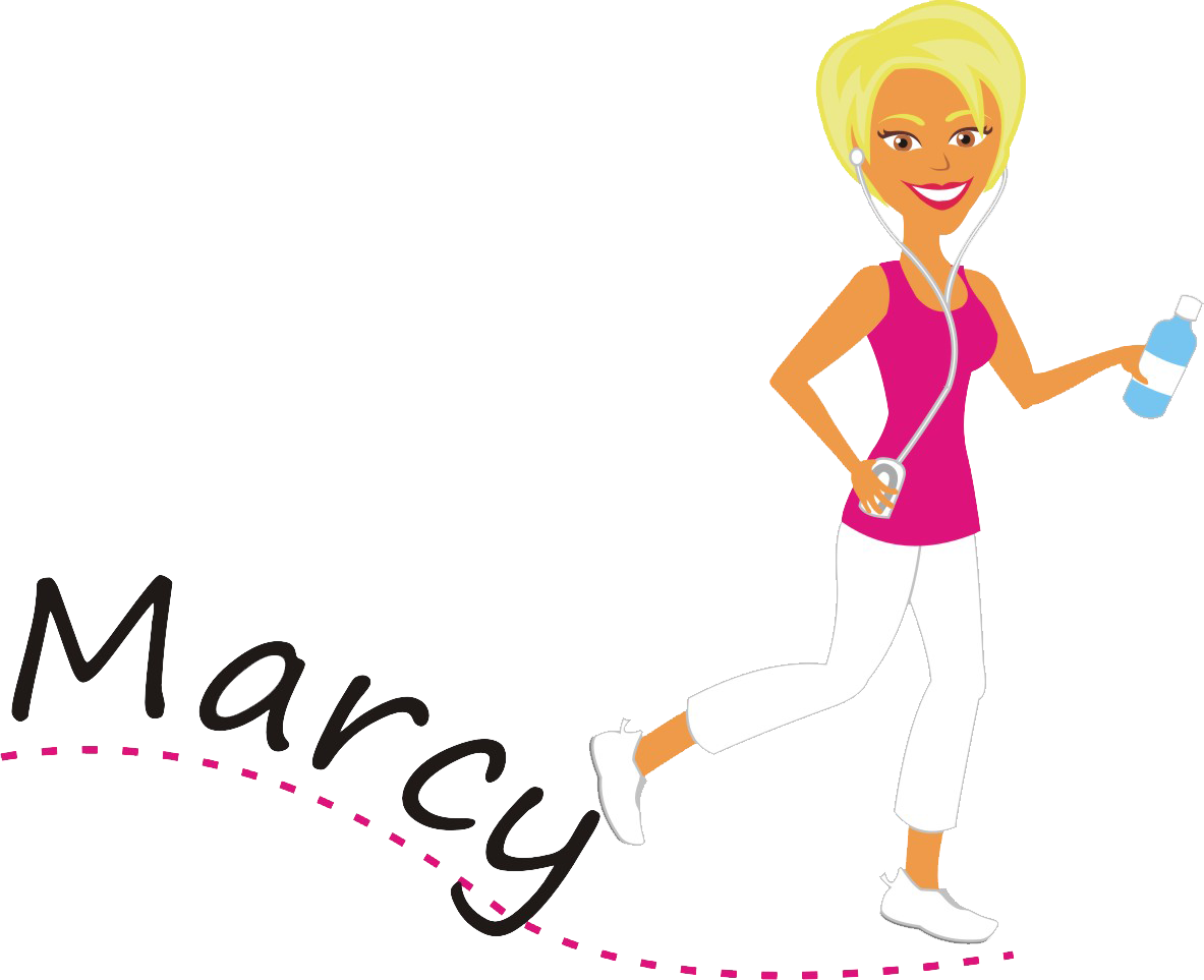 Ignore The Skinanyone On A Weightloss Journey Know\'s Clipart.
