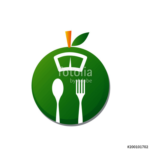 WEIGHT LOSS LOGO\