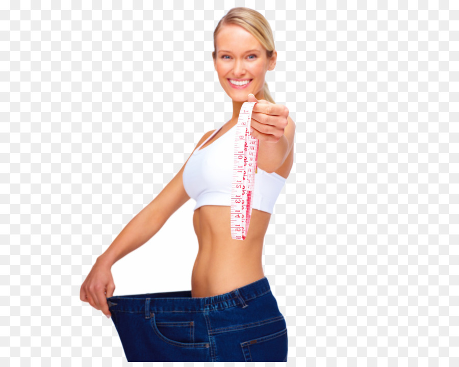 Weight Loss Png (101+ images in Collection) Page 1.