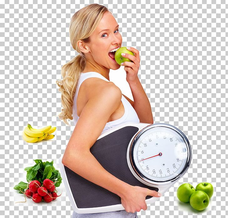 Weight Loss Diet Adipose Tissue Physical Exercise PNG, Clipart.