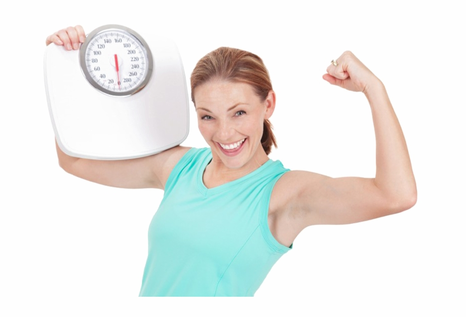 Lose Weight Png Picture.