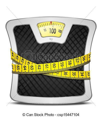 Pin on My Weight Loss.