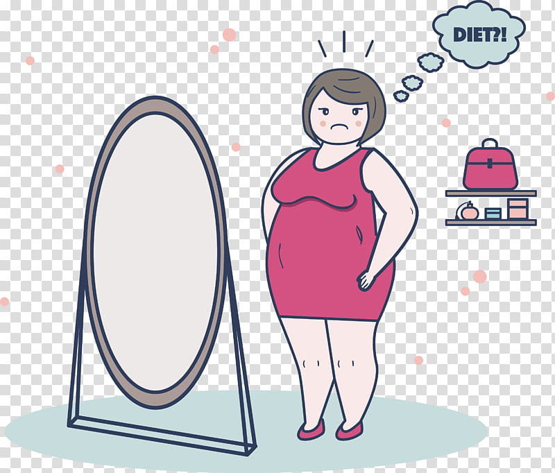 Medicine, Health, Weight Loss, Liposuction, Weight Gain.