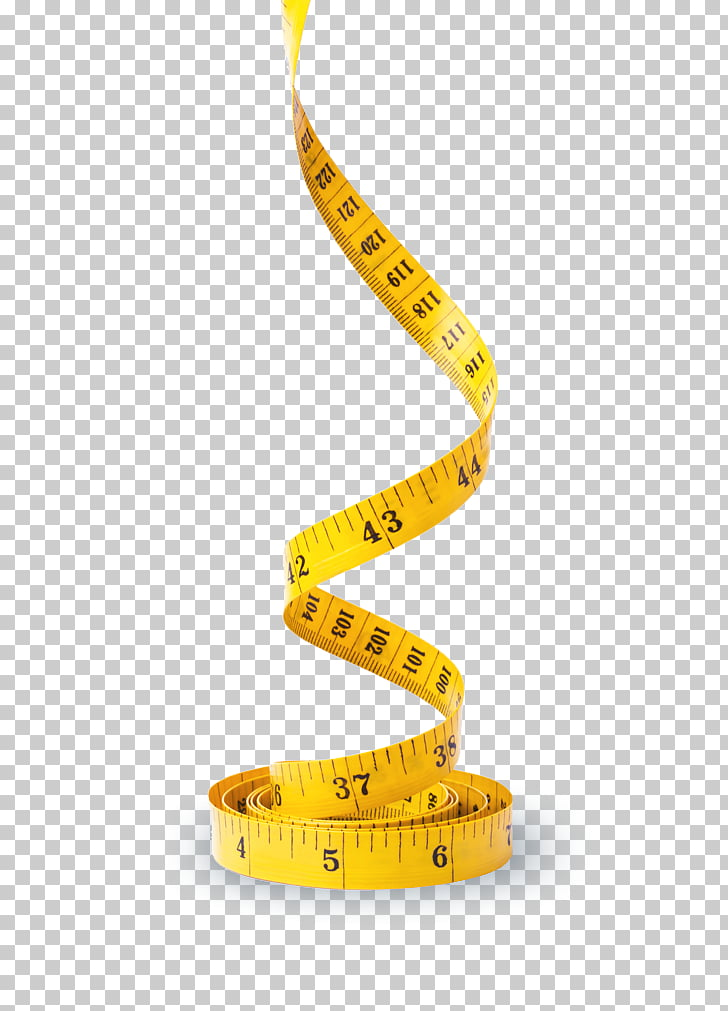 Tape Measures Measurement Health Learning Weight loss.