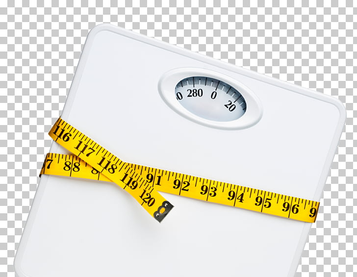Dr. Kathy\'s Weight Loss Measuring Scales Health Tape.