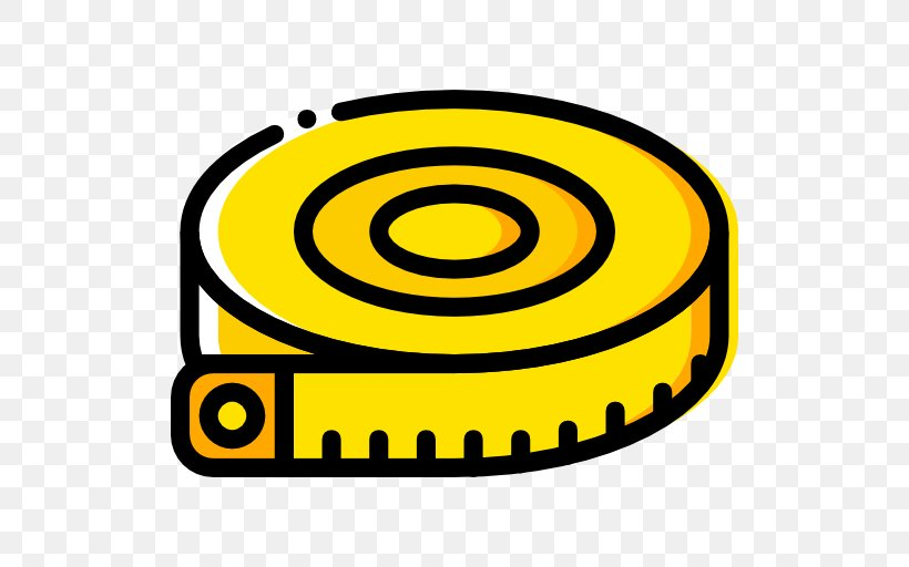 Tape Measures Measurement Weight Loss Clip Art, PNG.