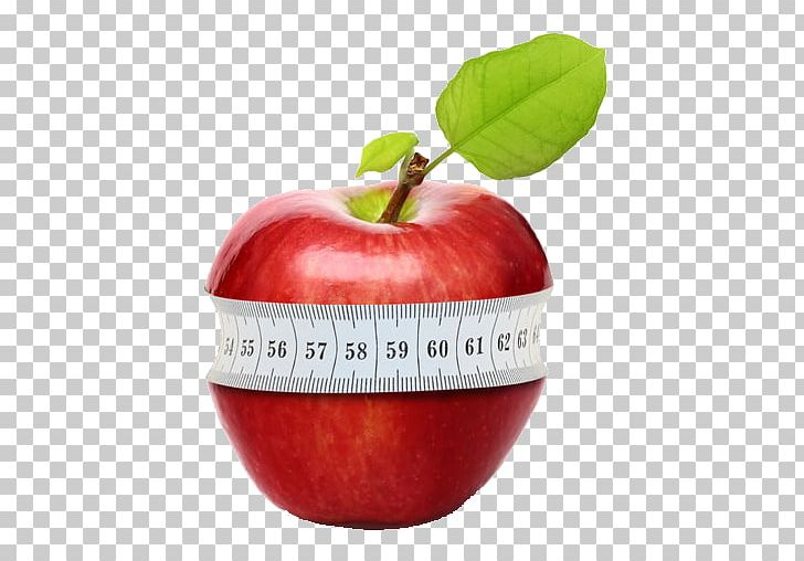 Adelgazar Comiendo Alimentos Saludables Weight Loss Dukan.