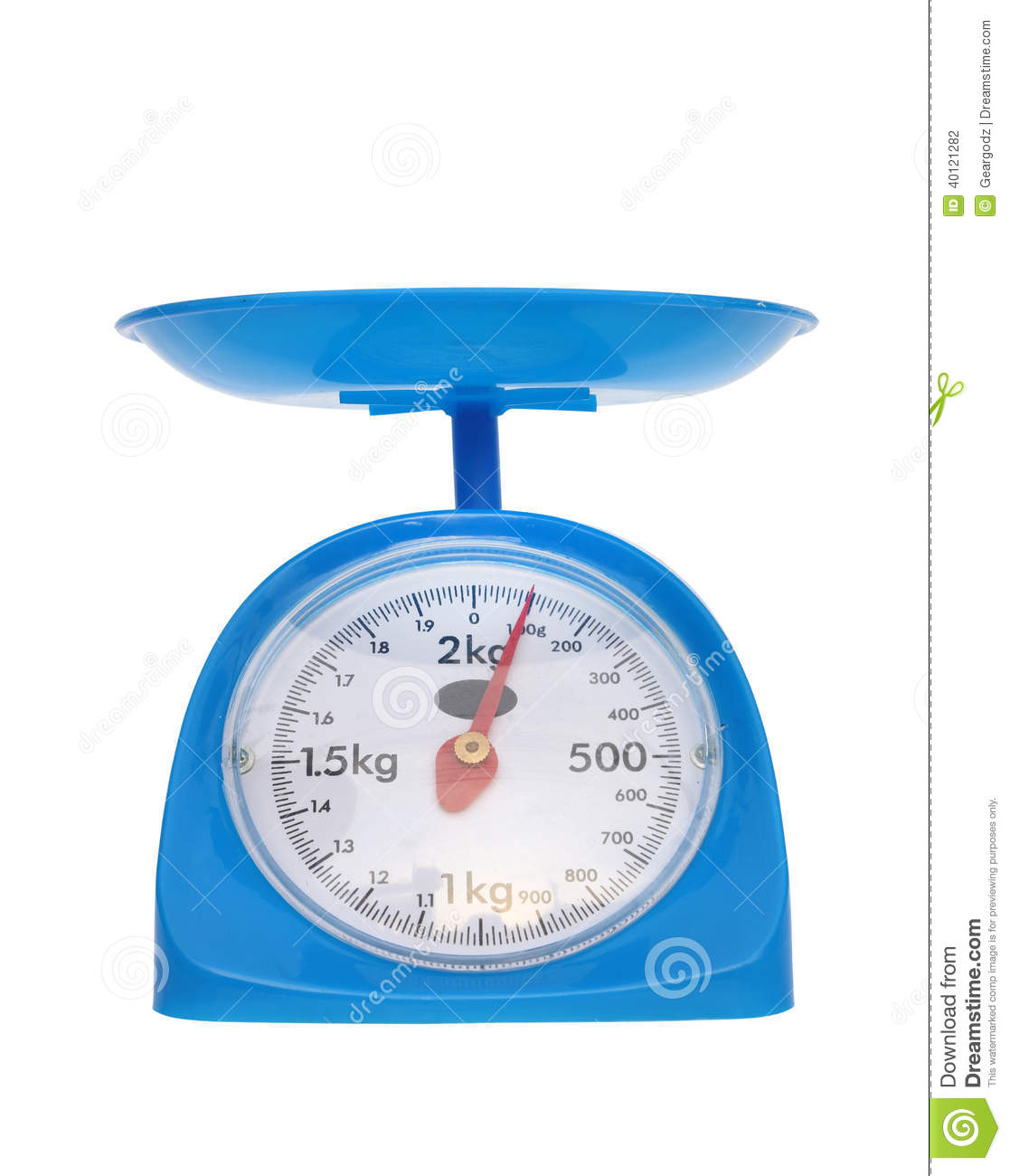 269 Measurement free clipart.